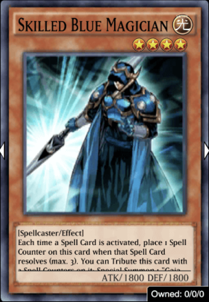 Skilled Blue Magician.png