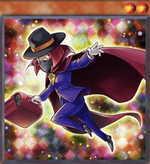 Magical Undertaker