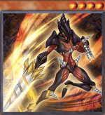 Destiny HERO - Drilldark