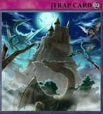 Castle of Dragon Souls