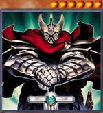 Commander Gottoms Swordmaster