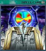 Different Dimension Gate