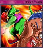 Destruction Punch