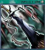 Sword of the Soul-Eater