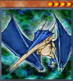 Spear Dragon