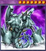 Cyber Ogre 2