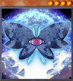 Moonlit Papillon