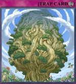 Naturia Sacred Tree