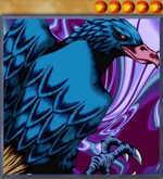 Wing Eagle