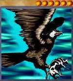 Monstrous Bird