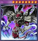Dragonecro Nethersoul Dragon