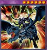 Dark Blade the Dragon Knight