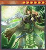Windaar Sage of Gusto