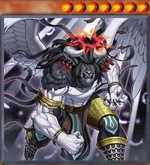 Darklord Nasten