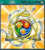 Emblem of the Awakening