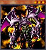 Twin-Headed Behemoth