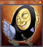 Ritual Raven