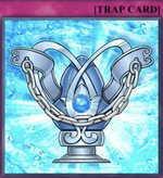 Chain Healing