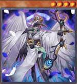 Shinobird Crane