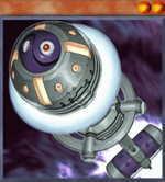 R-Genex Crusher