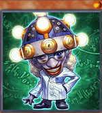 Doctor Cranium