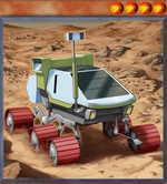 Planet Pathfinder
