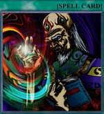 Fusion Sage