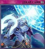 Mythical Bestiamorph