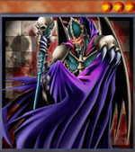 Darkbishop Archfiend