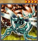 Neo Bug