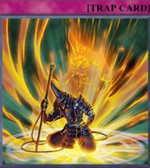 Return of the Six Samurai