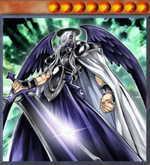 Belial - Marquis of Darkness