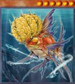 Cranium Fish