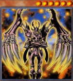 Gaap the Divine Soldier