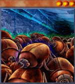 Swarm of Scarabs