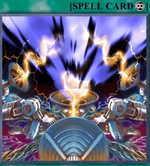 Spiritual Energy Settle Machine