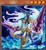 Spearfish Soldier