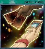 Cards of Consonance