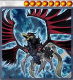 Black-Winged Dragon