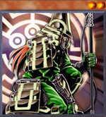 Kagemusha of the Six Samurai