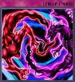 Necro Fusion