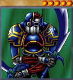 Sword Slasher