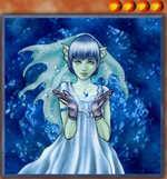 Aqua Spirit