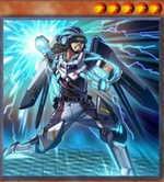 U.A. Perfect Ace
