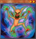 Synchro Fusionist