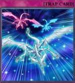Stardust Flash