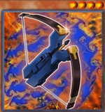 Superheavy Samurai Soulpiercer