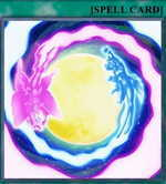 Lunalight Fusion