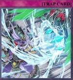 Gladiator Beast Charge