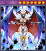 D/D/D Oracle King D